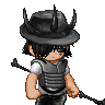 jmanlol007's avatar