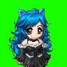 blue_kat156's avatar