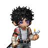 dhoffryn's avatar