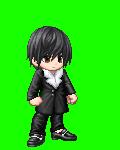 sam71912's avatar