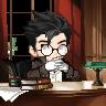 Marcus Draconus's avatar