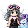 CokieorDeath's avatar