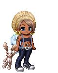 ily_jessie_13's avatar