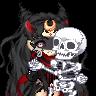GrotesqueGrandma's avatar