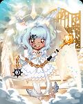 bilefiend's avatar