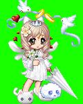 pink_berry12695's avatar
