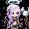 xoxotitan's avatar