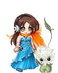 Starlight Burn's avatar