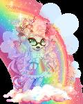 Rainbow_Boobs