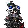 MZK490-1's avatar