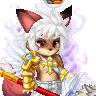 Desmond The Fox's avatar