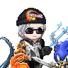 joescool's avatar