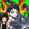 Neo Theology's avatar