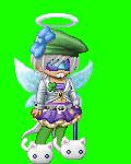 .S Q U ! R T.'s avatar