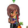 x_iSM3Xi_N3NA's avatar