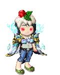 littleella's avatar