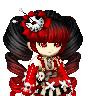 XXsomberstarXX's avatar