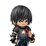 EmoGoku's avatar