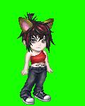 Bria Sora's avatar