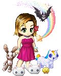 iiLeandraCaitlin's avatar