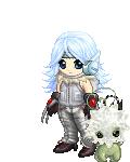Shadow Luna Hunter