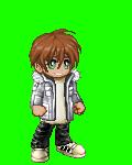 neorockz's avatar