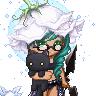 kai hiwatari- girl's avatar