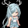 Anodytka's avatar