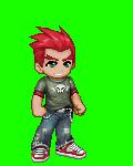 swinger312's avatar