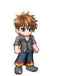 lchigo_Kurosaki's avatar