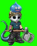 dj619master11's avatar