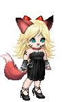 iSmexii_xD's avatar