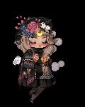 Madam Precious's avatar