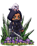 Emo Reap3r's avatar