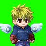SmileEyebrows's avatar