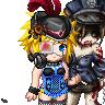 kawaiimello's avatar