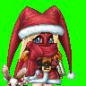 Kayla99999's avatar