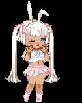 Rita Von Squeeze's avatar