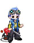 Thissiteisgayyyyyy's avatar