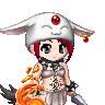 Tsukasa-chan007's avatar