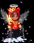 600YOUNGHITTA's avatar