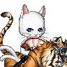 Teko Erin's avatar
