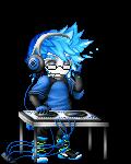 sevenojkk's avatar