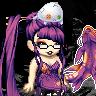 neko_moon_lily's avatar