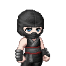randomx10's avatar