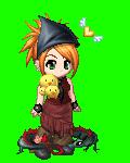 Lily_Bella_Potter's avatar
