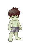 Ace Waz Here's avatar