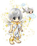AddictedToWaffles's avatar