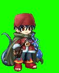 bobbyjackypie's avatar