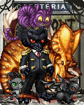 limewire512's avatar
